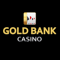 Gold Bank Casino