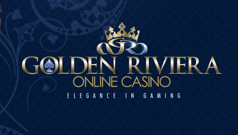 Win Big at Thunderstruck II Tournament at Golden Riviera