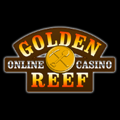 golden reef casino flash
