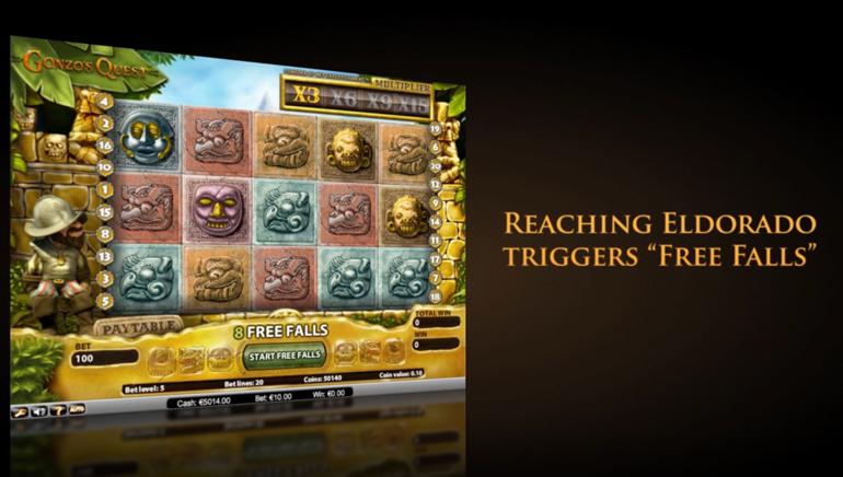 online casino paysafe spiel quest