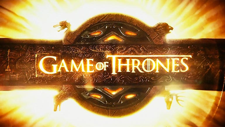 7 Reasons to Be Super Excited for the New Game of Thrones Season