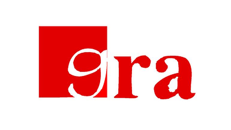 Gibraltar licensed gambling companies