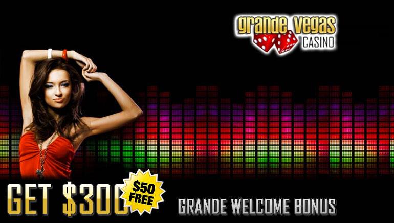 Online casino wagering requirements bonus best slot machines to play in las vegas 2012