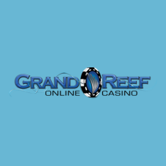 online casino ratings casino deluxe