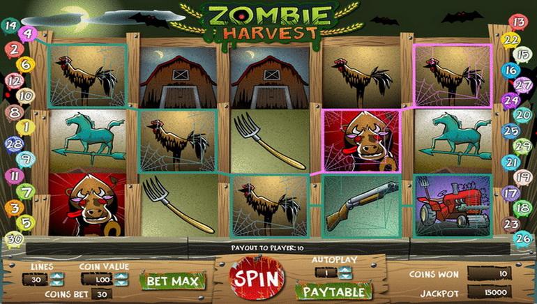 everest casino online