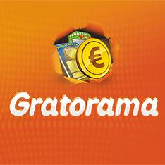 Casino direct debit online casino games for real money usa