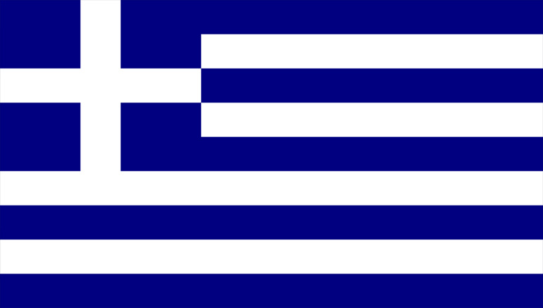 Greek Legislation Taxes Revenue, Discourages Foreign Entry