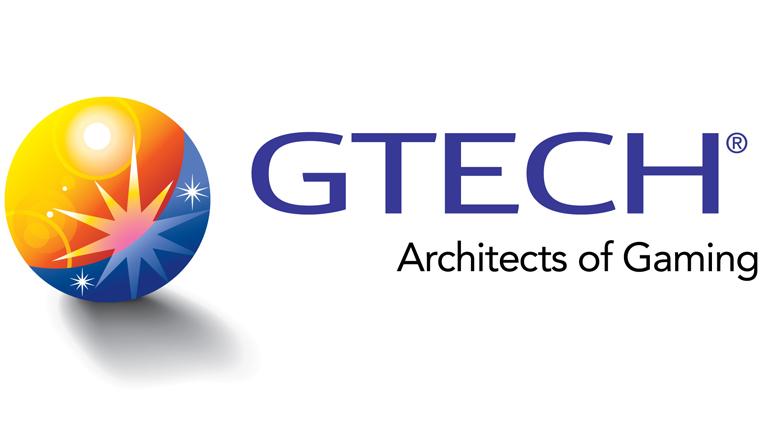 GTECH acquire IGT in $6 Billion Plus Deal