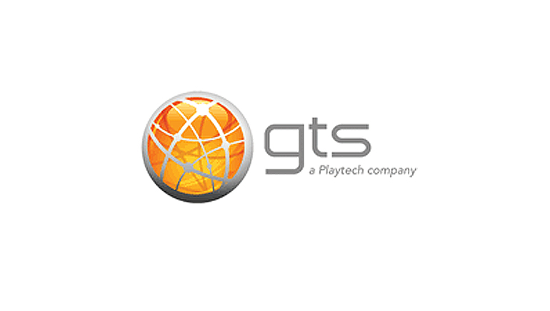 Gaming Technology Solutions (GTS)