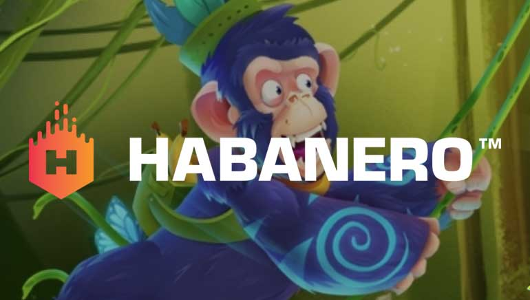 New Deal Between Habanero and 888 Expands New Agreement into Spain