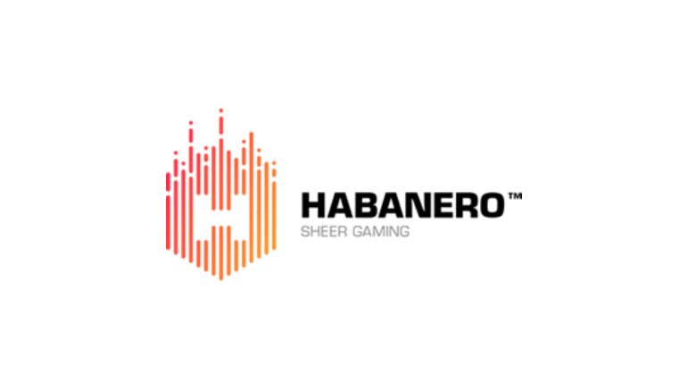 Habanero Enters Italian Market via Deal With Microgame