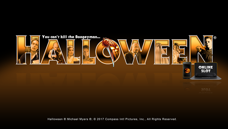 Michael Myers Returns: Microgaming Signs Licensing Deal for Halloween Franchise