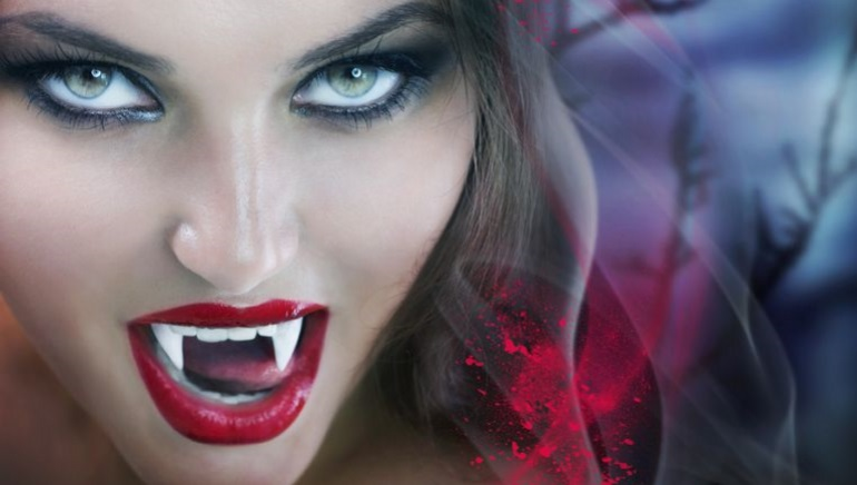 Recommended Halloween Deals at Online Casinos