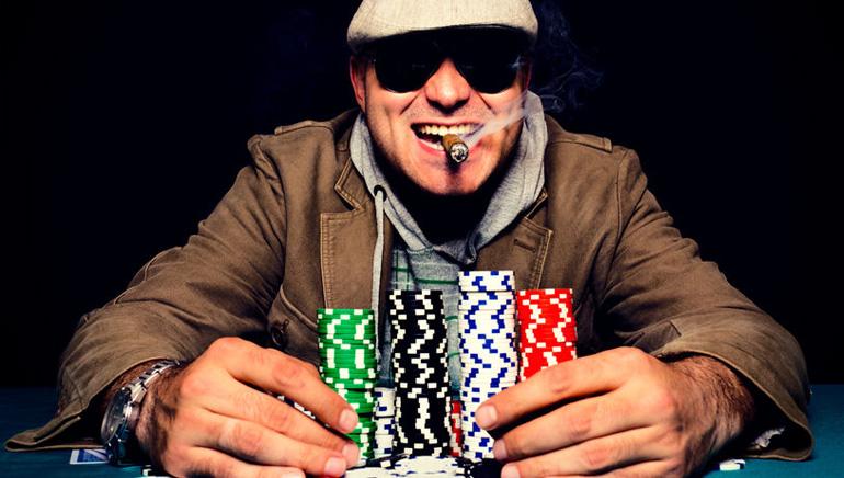 Player Wins $20,000 at Jackpot Capital Casino