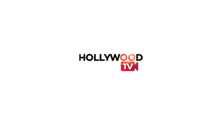 HollywoodTV