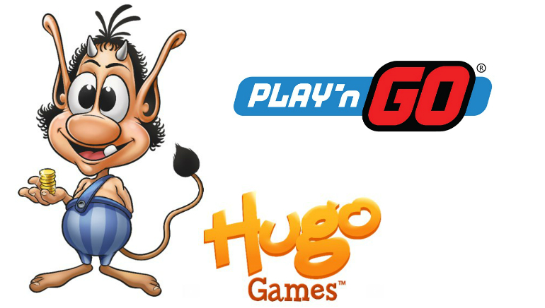 Slots We're Excited About: Play'n GO's Hugo Slot, Coming Later This Year