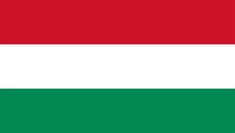 EU Court of Justice Rules Against Current Gambling Laws in Hungary