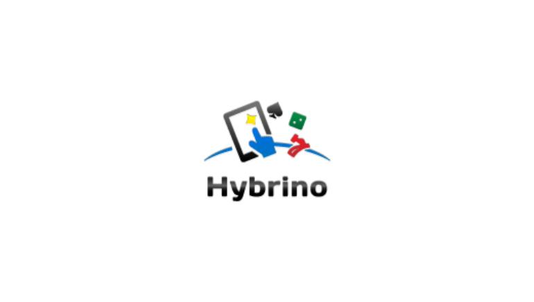 Hybrino