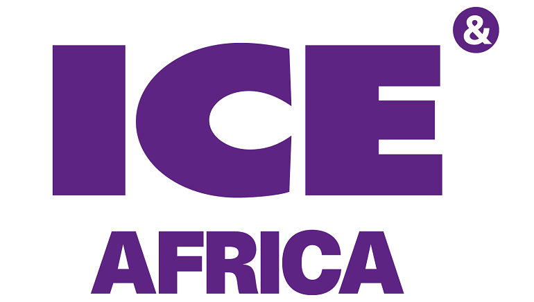 Champions: Clarion introduces A New ICE Conference in Africa