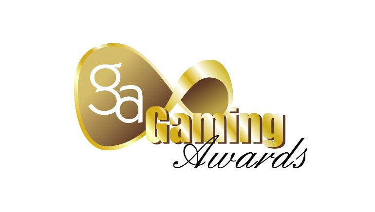 Winners Announced at 10th International Gaming Awards