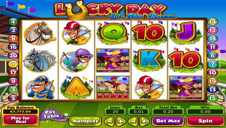 online casino neteller stars games casino