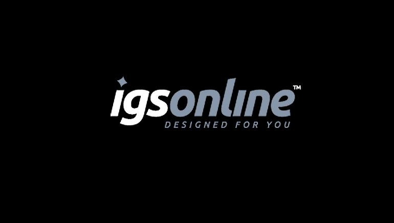 online casino software play online casino
