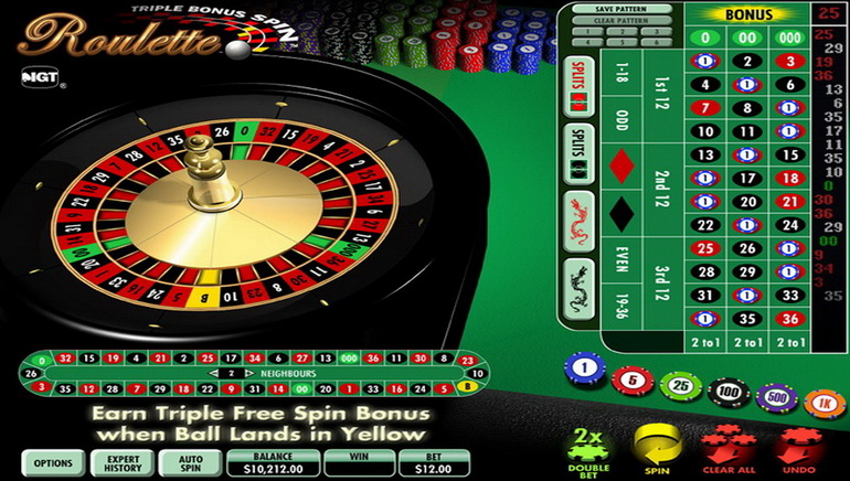 Bet365 Casino Slots, The Game Casino, How To Play Video Poker