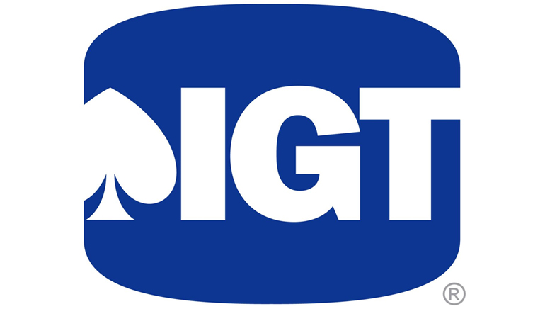 IGT´S Q2 Shows Clear Growth, but How Much Overall?