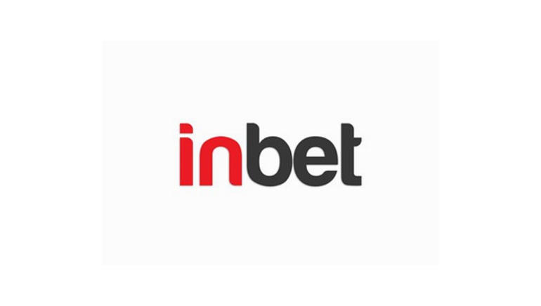 InBet