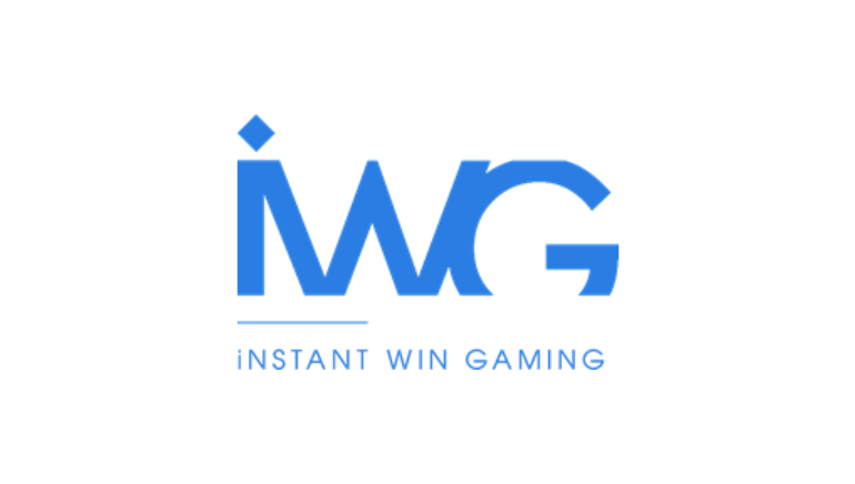IWG Enters New Partnership with 888