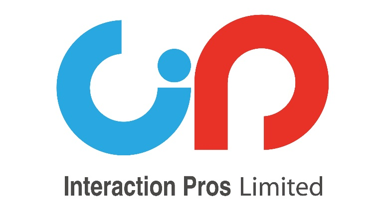 Interaction Pros Limited