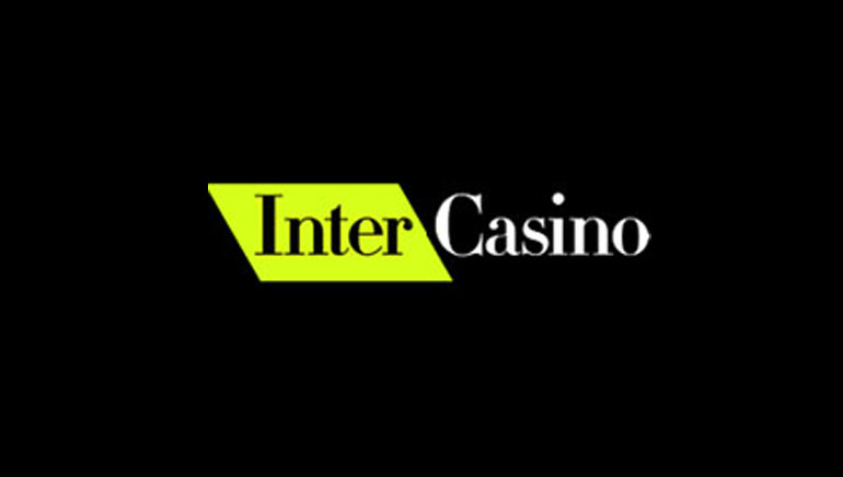 Try Online Casino Games For Free