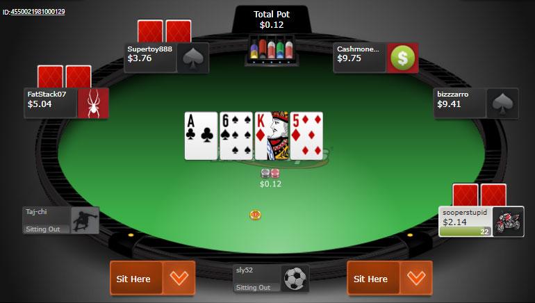 online casino neteller amerikan poker 2
