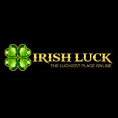 Casino Irish Luck