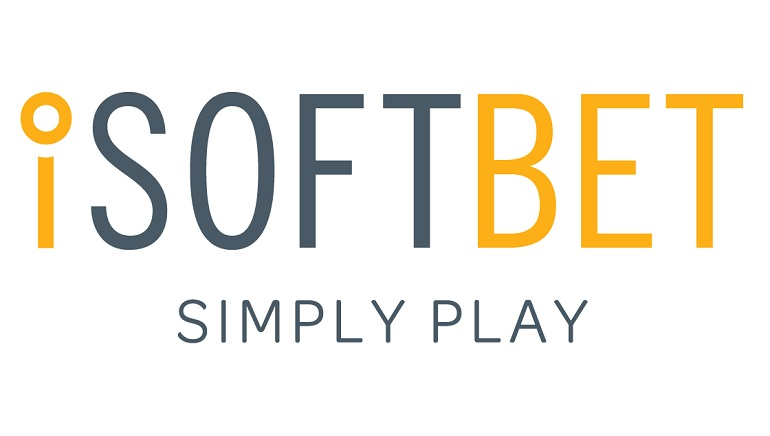 iSoftBet Signs Content Deal with William Hill