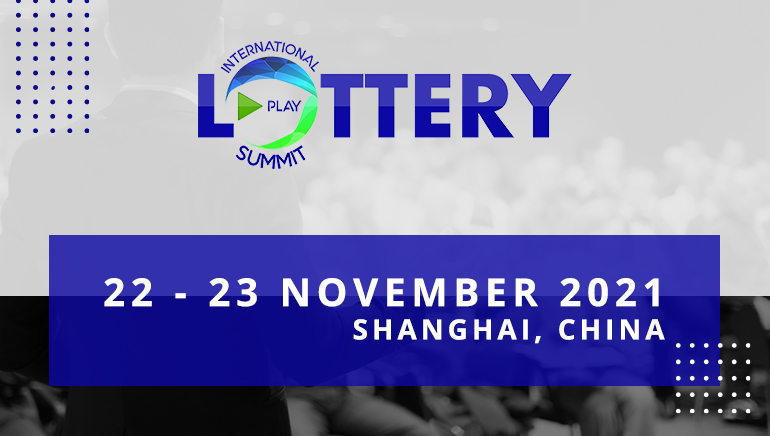 International Lottery Play Summit