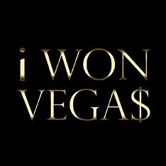 iWonVegas Casino