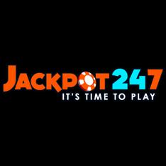 Jackpot247 Casino