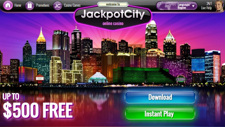 live dealer casino online usa