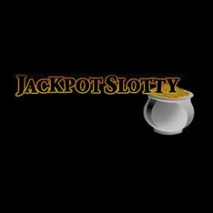 Jackpot Slotty Casino