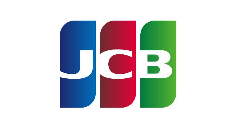 JCB Casino – The Best Online Casinos That Accept JCB