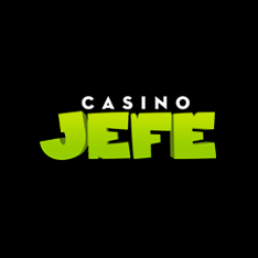jefe casino