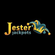Jester Jackpots