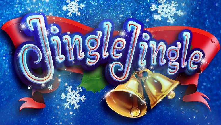 Jingle Jingle Slot from Booming Games Offers Plenty of Xmas Fun