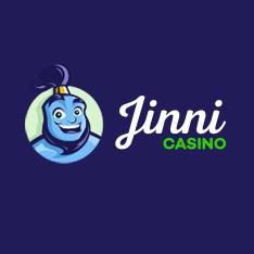JinniLotto Casino