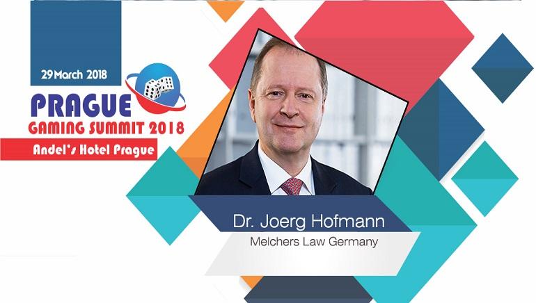 Prague Gaming Summit to Focus on Central European Regulation