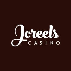 Joreels Casino
