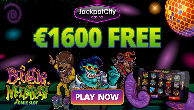 Troll Hunters™ Slot Machine Game to Play Free in Playn Gos Online Casinos