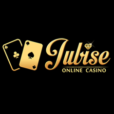 online casino affiliate free 5 paysafecard
