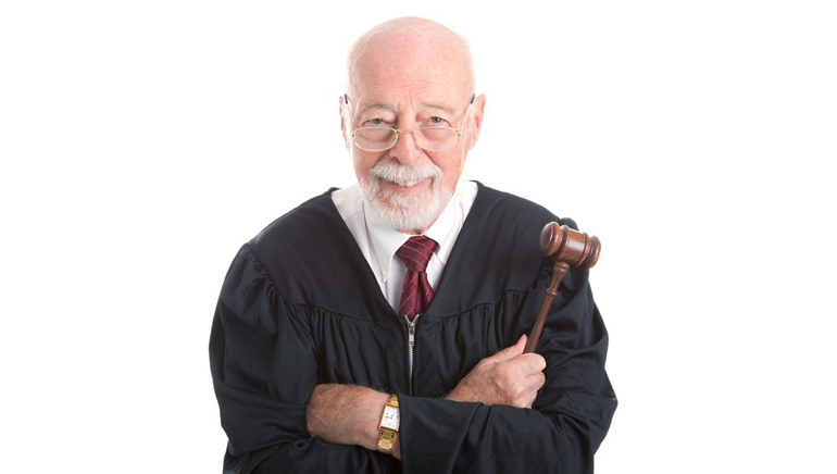 Adelson Sparks Debate Over Asian Online Gambling